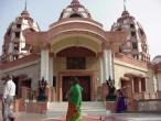 Delhi temple view 14.jpg