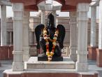 Delhi temple view 18.jpg
