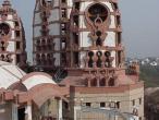 Delhi temple view 21.jpg
