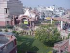 Delhi temple view 3.jpg