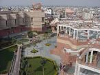 Delhi temple view 5.jpg