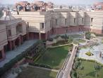 Delhi temple view 7.jpg
