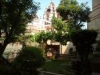 ISKCON New Delhi 010.jpg