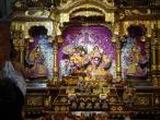 ISKCON New Delhi 012.jpg