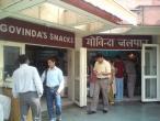 ISKCON New Delhi 016.jpg