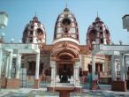 ISKCON New Delhi 033.jpg