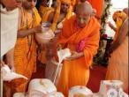 ISKCON Noida Deity Installation 02.jpg