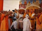 ISKCON Noida Deity Installation 03.jpg