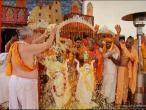 ISKCON Noida Deity Installation 05.jpg