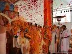 ISKCON Noida Deity Installation 06.jpg