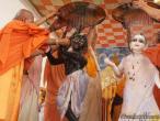 ISKCON Noida Deity Installation 09.jpg