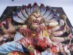ISKCON Noida Deity Installation 10.jpg