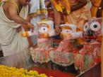 ISKCON Noida Deity Installation 100.jpg