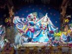 ISKCON Noida Deity Installation 11.jpg