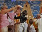 ISKCON Noida Deity Installation 113.jpg