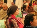 ISKCON Noida Deity Installation 115.jpg