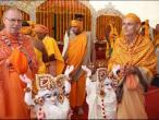 ISKCON Noida Deity Installation 117.jpg