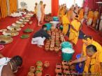 ISKCON Noida Deity Installation 118.jpg
