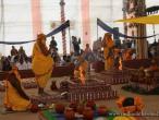 ISKCON Noida Deity Installation 119.jpg