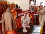 ISKCON Noida Deity Installation 122.jpg