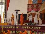 ISKCON Noida Deity Installation 126.jpg
