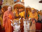 ISKCON Noida Deity Installation 132.jpg