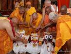 ISKCON Noida Deity Installation 133.jpg