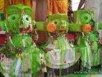 ISKCON Noida Deity Installation 134.jpg