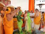 ISKCON Noida Deity Installation 135.jpg