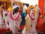 ISKCON Noida Deity Installation 138.jpg