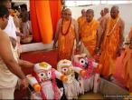 ISKCON Noida Deity Installation 14.jpg