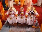 ISKCON Noida Deity Installation 140.jpg
