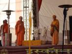 ISKCON Noida Deity Installation 147.jpg