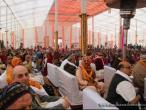 ISKCON Noida Deity Installation 149.jpg