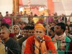 ISKCON Noida Deity Installation 150.jpg