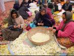 ISKCON Noida Deity Installation 157.jpg