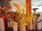 ISKCON Noida Deity Installation 16.jpg