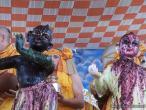 ISKCON Noida Deity Installation 17.jpg