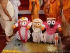 ISKCON Noida Deity Installation 18.jpg
