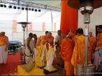 ISKCON Noida Deity Installation 20.jpg