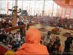ISKCON Noida Deity Installation 21.jpg