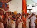 ISKCON Noida Deity Installation 24.jpg