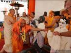ISKCON Noida Deity Installation 26.jpg