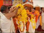 ISKCON Noida Deity Installation 27.jpg