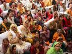 ISKCON Noida Deity Installation 28.jpg