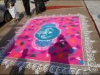 ISKCON Noida Deity Installation 29.jpg