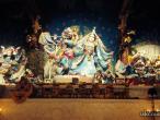 ISKCON Noida Deity Installation 32.jpg
