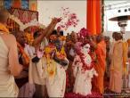 ISKCON Noida Deity Installation 35.jpg