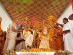 ISKCON Noida Deity Installation 37.jpg