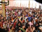 ISKCON Noida Deity Installation 38.jpg